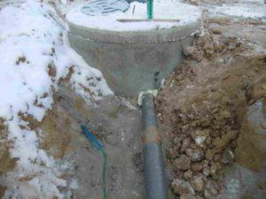 avtonomnaya-kanalizaciya-doma-dachi-septik-pod-klyuch-cena