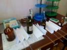analiz-vody (1)