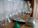 analiz-vody (5)