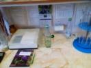 analiz-vody (6)