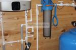 vodosnabzhenie-i-vodoprovod-na-dache