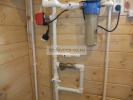 водоснабжение в Павловском Посаде