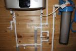 vodosnabzhenie-i-vodoprovod-na-dache (23)