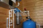 vodosnabzhenie-i-vodoprovod-na-dache (25)