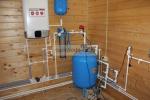 vodosnabzhenie-i-vodoprovod-na-dache (33)