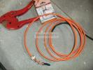 kabel-dlya-obogreva-vodoprovodnyh-trub-samoreguliruyushchijsya (2)