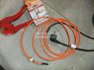 kabel-dlya-obogreva-vodoprovodnyh-trub-samoreguliruyushchijsya (3)