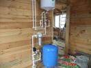 vodoprovod-na-dache-montazh-vodosnabzheniya-zagorodnogo-doma (1)