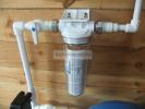 vodoprovod-na-dache-montazh-vodosnabzheniya-zagorodnogo-doma (3)