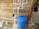 vodoprovod-na-dache-montazh-vodosnabzheniya-zagorodnogo-doma (5)