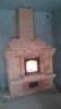 Монтаж и установка печи или камина (1)