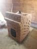 Монтаж и установка печи или камина (3)