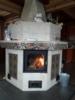 Монтаж и установка печи или камина (5)