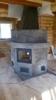 Монтаж и установка печи или камина (8)