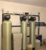 Фильтры для очистки воды (1)
