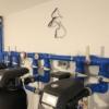 Фильтры для очистки воды (10)