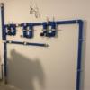 Фильтры для очистки воды (13)