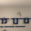 Фильтры для очистки воды (14)