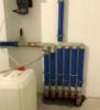 Фильтры для очистки воды (2)