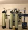 Фильтры для очистки воды (3)