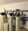 Фильтры для очистки воды (4)