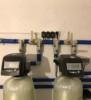 Фильтры для очистки воды (5)