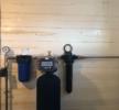Фильтры для очистки воды (6)