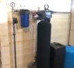 Фильтры для очистки воды (7)