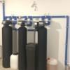 Фильтры для очистки воды (8)