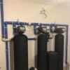 Фильтры для очистки воды (9)