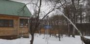 abissinskaya-skvazhina-v-moskovskoj-oblasti (36)