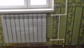 montazh-batarej-otopleniya-v-orekhovo-zuevo-v-pavlovskom-posade (19)
