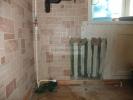 pomenyat-radiator-batareyu-otopleniya-orekhovo-zuevo (13)