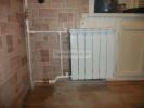 pomenyat-radiator-batareyu-otopleniya-orekhovo-zuevo (9)
