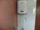обьвязка водонагревателя