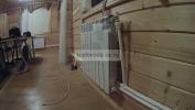 otoplenie-v-orekhovo-zuevo-pavlovskom-posade-vladimirskaya-oblast (14)