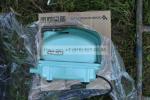 компрессор для септик тверь
