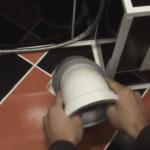 Установить унитаз, заменить унитаз в Орехово Зуево